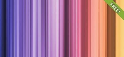 30 abstrak latar belakang
