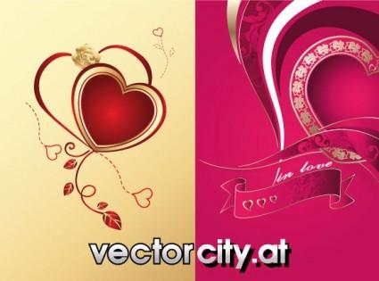 сердце Иллюстрация