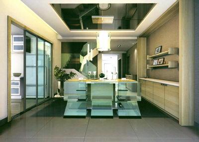 Diningroom series 02