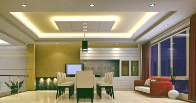 Diningroom series 01