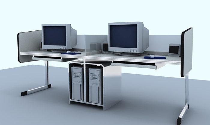 sa modern furniture (140)