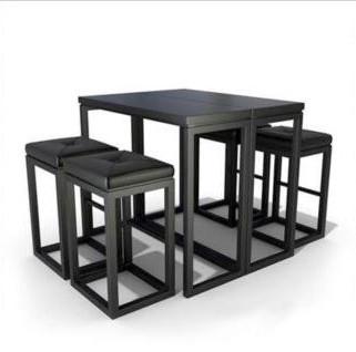 Chinese chairs-2