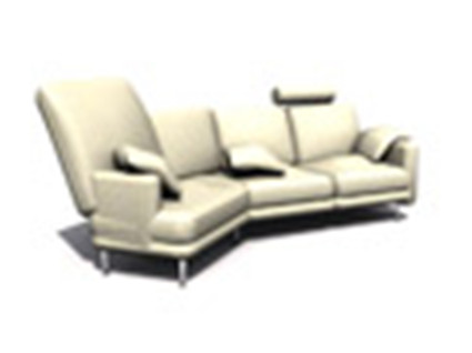 Fashion Sofa Model _10