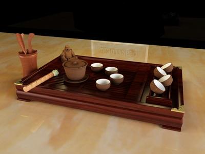 Tea utensils-1