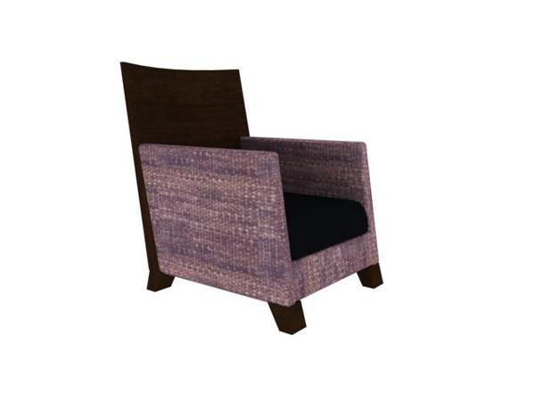 Chinese brown sofa fashion