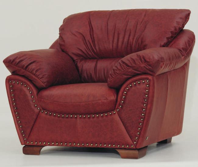 Ou wine single person sofa 3D models