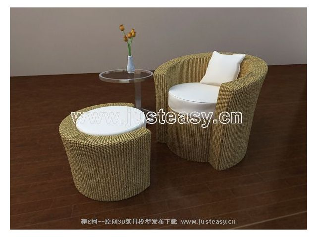 Chinese soft sofa fabric combinations
