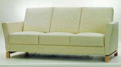 3D Model of sofa fabric popular