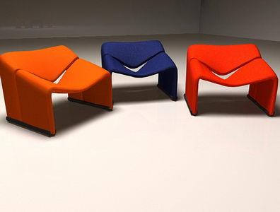 Originality sofa