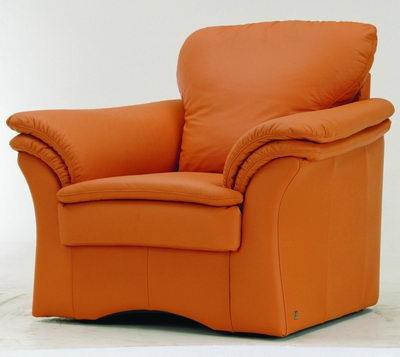 Jacinth love seat