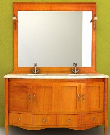European model of hand-washing station 2