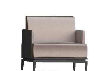 Sofa furniture 3D Models 1-5 months