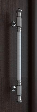 Door handles model 2-3