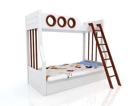 Continental furniture-   sa1-5