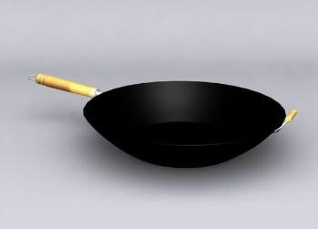 Saucepan 2