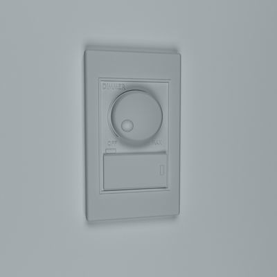 Switch Socket 3D models 4-4 months
