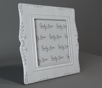 European-style frame models 2