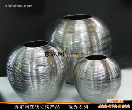 Polishing round metal cans 3D models