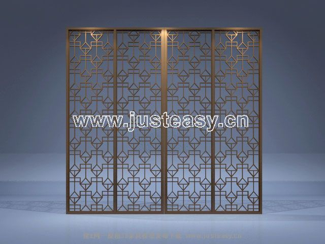 Features Wooden Partition Wall Free Download
