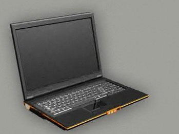 Laptop Notebook Model Thinkpad Computer
