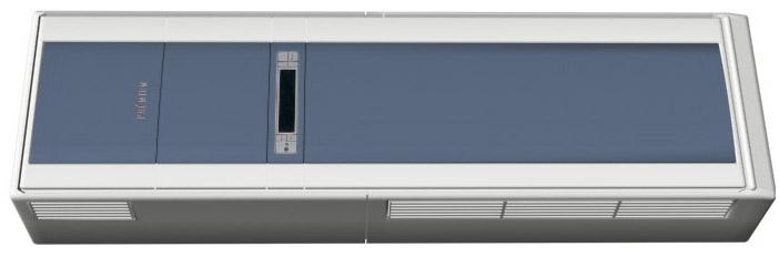Xiaotianer refrigerator
