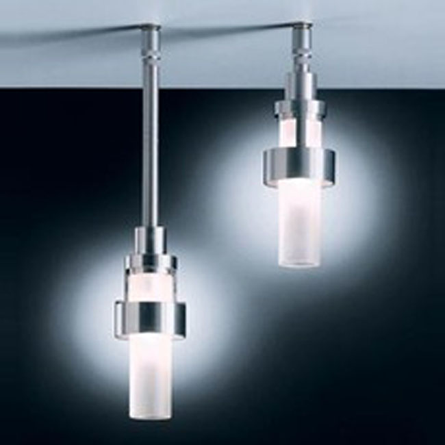 Classics Chinese type indirect lighting