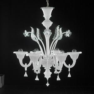 Modern crystal chandelier Model-25