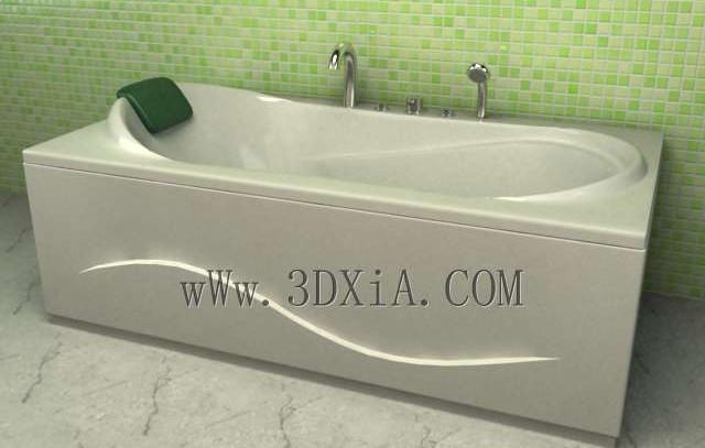 Bathtub free download-05