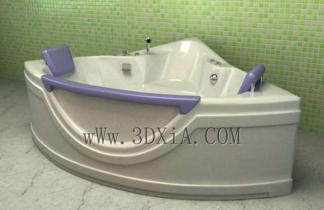 Bathtub free download-04