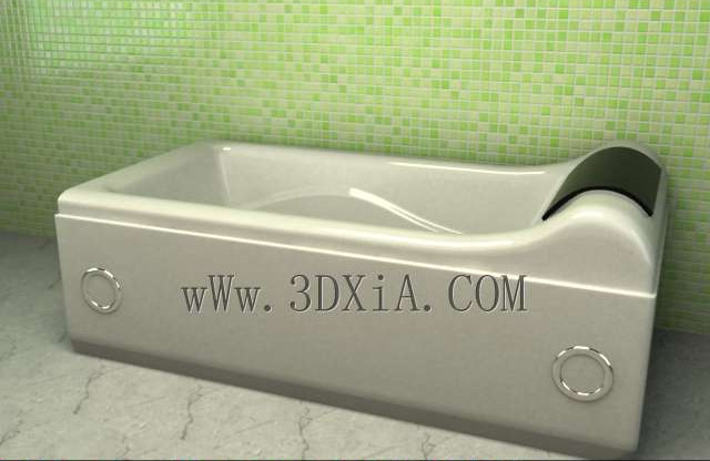 Bathtub free download-03