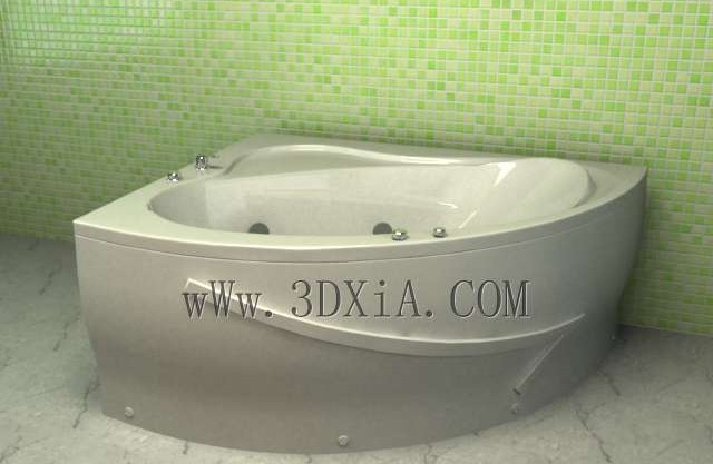 Bathtub free download-02