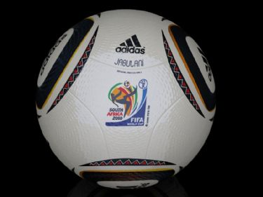 Adidas soccer 3D models
