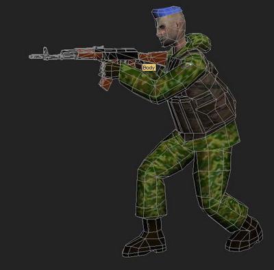 Game movies: captain america: super soldier next-gen launch.