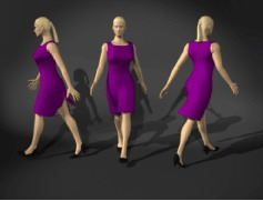 Figures 12-women-5-5