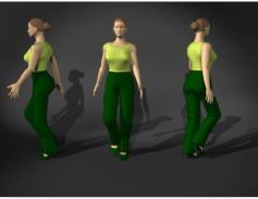 Figures 11-women-4-5
