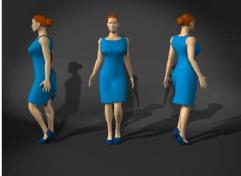 Figures 9-women-2-5