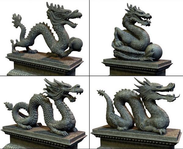 Of Sculpture