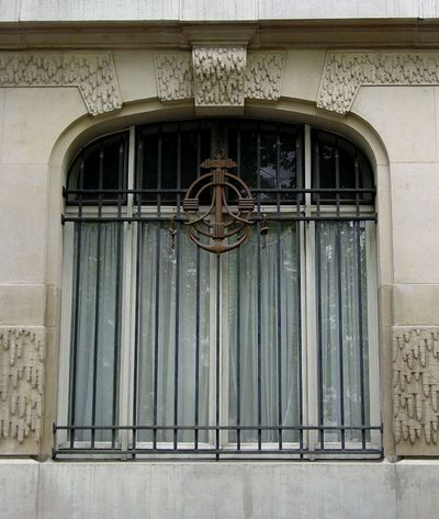 French Style Windows and Door ��