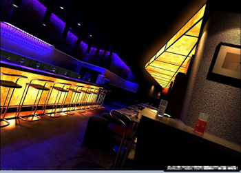 Bar model free download