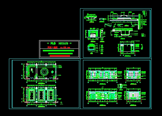 Download free d model autocad textture vector psd