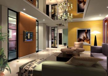 The Mindu Manor story villa construction plans