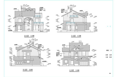 house plans free autocad - Autocad For Home Design