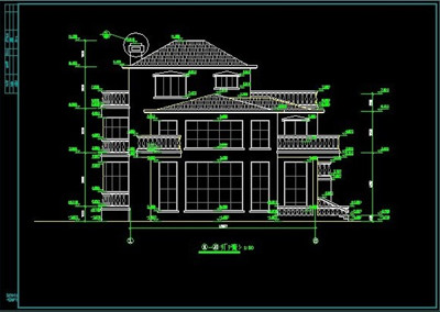 Download free 3d model autocad 3d textture vector psd for 2d architectural drawing software free
