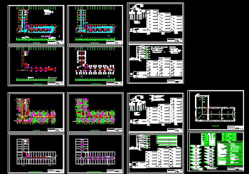 Autocad Electrical Drawing Software Free Download