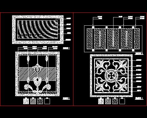 Escalators And Elevators Model For Free Download Free Download