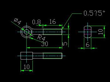 Civil Drawings CAD Drawing Files amp Construction Drawings