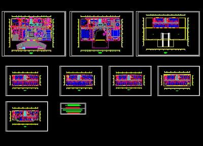 Download free 3d model autocad 3d textture vector psd flash jpg www