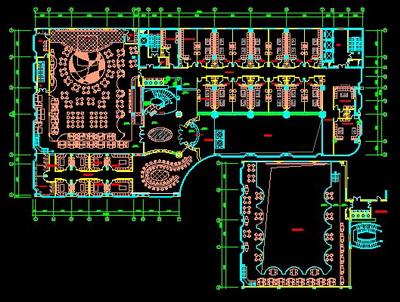 Freeware Landscape Design Software