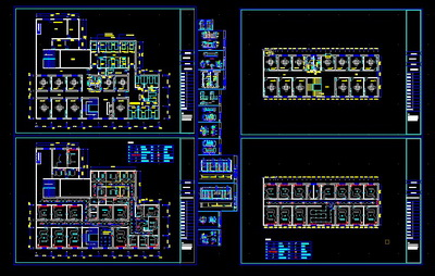 Free Download Autocad