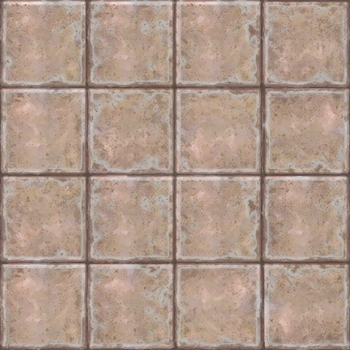 Paving the ground 3D TEXTURES DOWNLOAD